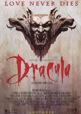 Dracula photo 9 sur 15