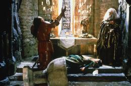 Dracula Gary Oldman photo 2 sur 15