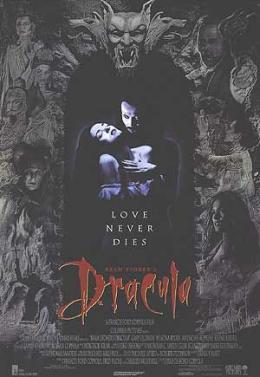 Dracula photo 10 sur 15