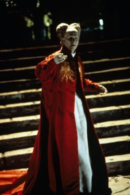 Dracula Gary Oldman photo 4 sur 15
