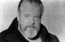 photo 11/12 - Orson Welles - Othello - © Carlotta Films