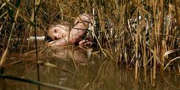 photo 2/9 - Il �tait une fois un meurtre - © Distrib Films