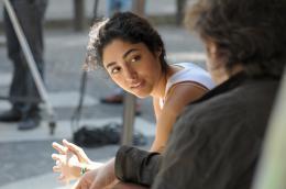 photo 4/11 - Golshifteh Farahani - Si tu meurs je te tue - © Ocean films