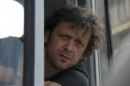 photo 3/11 - Jonathan Zacca� - Si tu meurs je te tue - © Ocean films