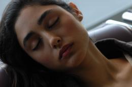photo 2/11 - Golshifteh Farahani - Si tu meurs je te tue - © Ocean films