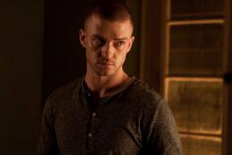 photo 28/43 - Justin Timberlake - Time Out - © 20th Century Fox