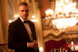 photo 11/43 - Justin Timberlake - Time Out - © Fox Pathé Europa