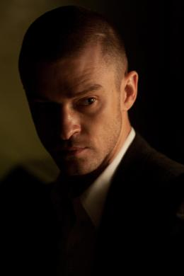 photo 22/43 - Justin Timberlake - Time Out - © 20th Century Fox
