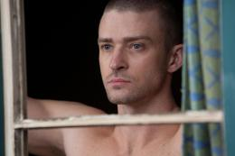 photo 31/43 - Justin Timberlake - Time Out - © 20th Century Fox