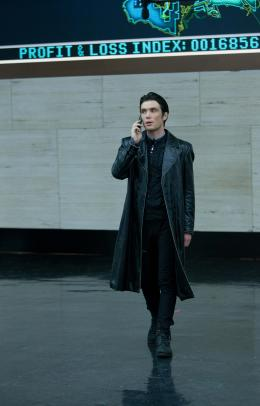 photo 18/43 - Cillian Murphy - Time Out - © 20th Century Fox