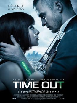 photo 40/43 - Time Out - © 20th Century Fox