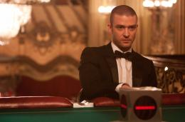 photo 24/43 - Justin Timberlake - Time Out - © 20th Century Fox
