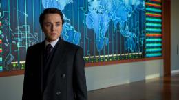 photo 25/43 - Vincent Kartheiser - Time Out - © 20th Century Fox