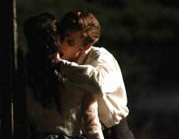 photo 12/17 - Vampire Diaries - Saison 1 - © Warner Home Vidéo