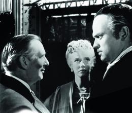photo 4/16 - Citizen Kane