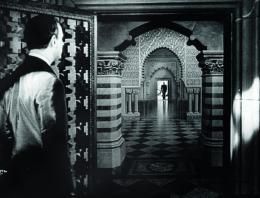 photo 5/16 - Citizen Kane