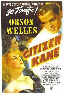 photo 15/16 - Citizen Kane