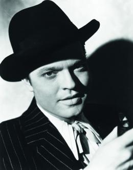 photo 11/16 - Citizen Kane