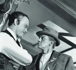 photo 6/16 - Citizen Kane