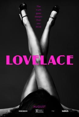 photo 14/20 - Affiche - Lovelace