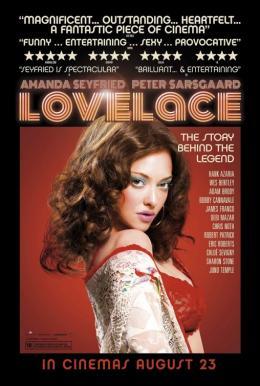photo 19/20 - Affiche - Lovelace