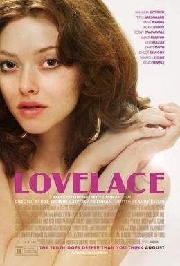 photo 16/20 - Affiche - Lovelace