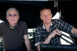 photo 9/20 - Jeffrey Friedman et Rob Epstein - Lovelace - © Helios Films