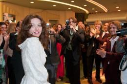 photo 2/20 - Amanda Seyfried - Lovelace - © Helios Films