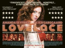 photo 15/20 - Affiche - Lovelace