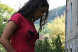 L'autre vie Hafsia Herzi photo 3 sur 7