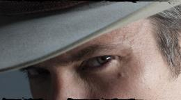 photo 15/31 - Timothy Olyphant - Justified - Saison 1 - © FX Networks