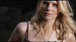 photo 24/31 - Joelle Carter - Justified - Saison 1 - © FX Networks