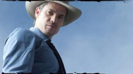 photo 26/31 - Timothy Olyphant - Justified - Saison 1 - © FX Networks