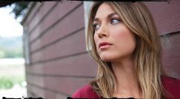 photo 22/31 - Natalie Zea - Justified - Saison 1 - © FX Networks