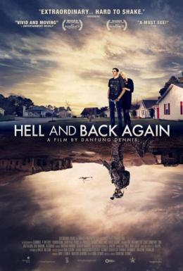 Hell And Back Again photo 5 sur 6