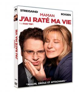 photo 1/8 - Maman j'ai raté ma vie - © Paramount