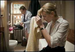 photo 10/54 - Christoph Waltz, Kate Winslet - Carnage - © Wild Bunch Distribution