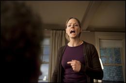 photo 25/54 - Jodie Foster - Carnage - © Wild Bunch Distribution
