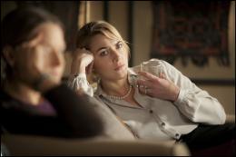 photo 24/54 - Kate Winslet - Carnage - © Wild Bunch Distribution