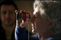 photo 20/54 - Roman Polanski - Carnage - © Wild Bunch Distribution