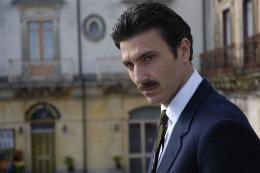 Corleone - L'int�grale photo 2 sur 4