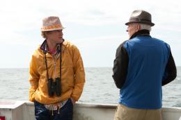 photo 12/21 - Owen Wilson, Steve Martin - Dr�les d'oiseaux - © 20th Century Fox