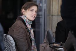 Hélène Fillières Les papas du dimanche photo 5 sur 26