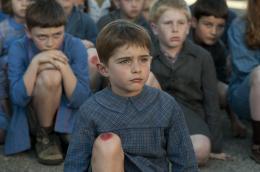 photo 11/37 - Tristan Vichard - La Guerre des boutons - © UGC