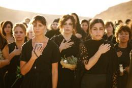 photo 12/15 - Nadine Labaki - Et maintenant, on va o� ? - © Path� Distribution