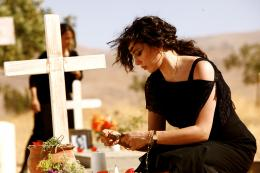 photo 9/15 - Nadine Labaki - Et maintenant, on va o� ? - © Path� Distribution