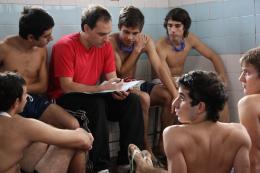 photo 3/4 - Carlos Echevarria - Absent - © Bodega films