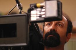Une Séparation Asghar Farhadi photo 1 sur 6