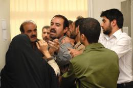 Une S�paration Shahab Hosseini photo 4 sur 6