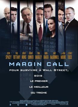 photo 14/18 - Margin Call - © ARP S�lection
